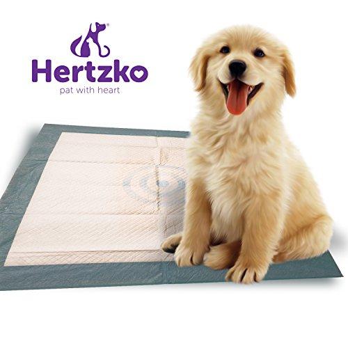 Absorbent Training Hertzko Leak Proof Liners product image