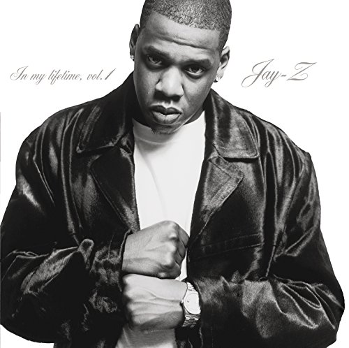 Who You Wit II (Album Version ...