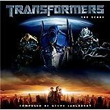 Transformers - The Score