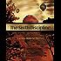 The Sixth Discipline (Haven Series Book 1)