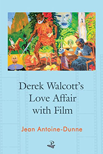 Completed with the enthusiastic support and participation of the late Laureate, Jean Antoine-Dunne's lively and enriching study begins in a recognition of how important film has been in the whole of Derek Walcott's career. It is not merely that De...