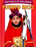 Puerto Rico, Erin Foley, 1608701050