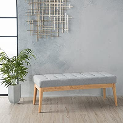 Entryway Furniture -  -  - 51gg1vePOgL. SS400  -