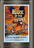 Mark of the Hawk (1957)