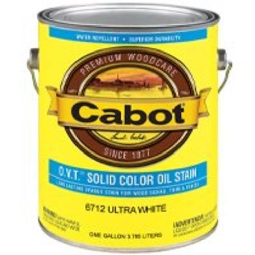 cabot-voc-compliant-ovt-solid-color-exterior-stain
