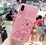 Best iLuv Cover For Iphone 5s - 1 Piece Buna Flamingo Case for iPhone 5 Review