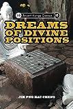 Ancient Xiangqi Manuals: Dreams of Divine Positions
