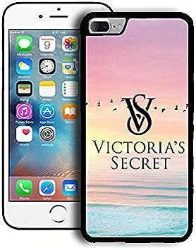 Victoria Secret Coque Case for Iphone 7 plus (5.5 Pouce), Brand ...