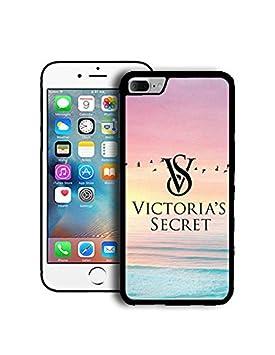 victoria secret coque iphone 7 plus