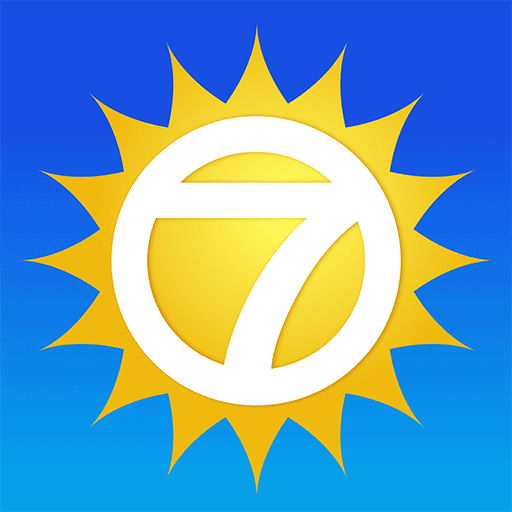 WWSB App for Kindle Fire ()