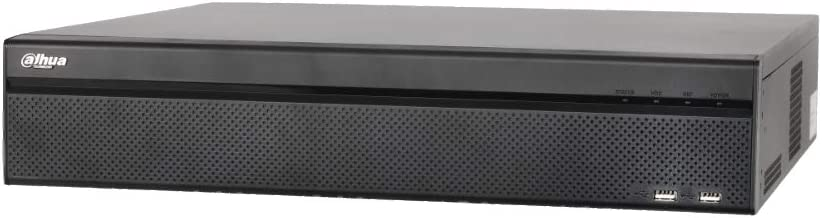 Brother NV1500 NV2500 NV6000 QC1000 ULT2001 VM5100 Brand Needle Threader #XD1549251 Cutex TM