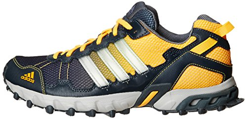 adidas Performance Men s Thrasher 1.1 M Trail Running Shoe - Buy ... 30969f3a0