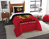 Blackhawks OFFICIAL National H