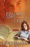 Reading Between the Lines, Rick Hamlin, 1582295786