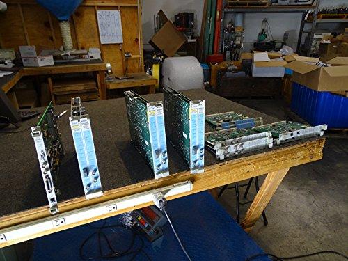 11 Adtech Spirent AX4000 Modules 401400 401382 401427 401318 401260 401324