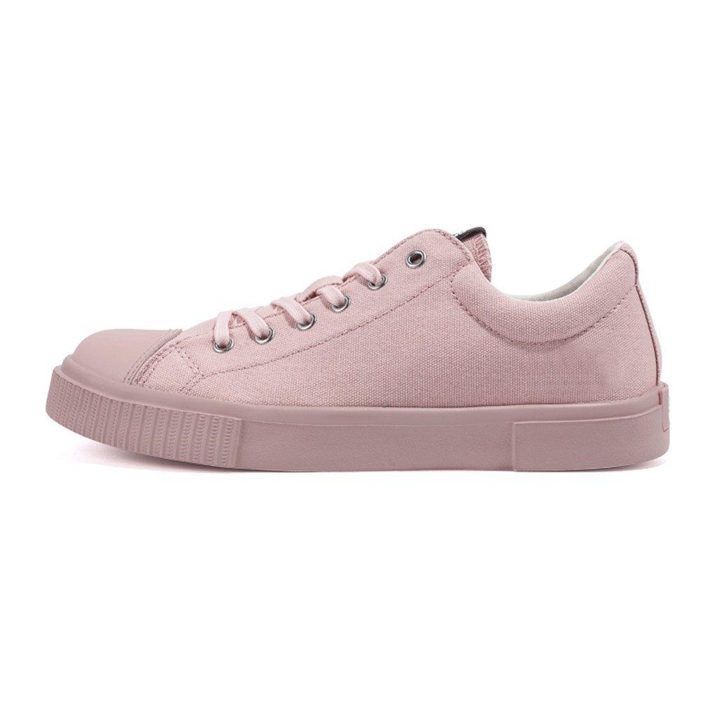 LIUXUEPIN Segeltuchschuhe Paar Flache Schuhe Sommer Atmungsaktive Schuhe  | Berühmter Laden  | Ich kann es nicht ablegen