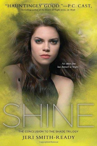 Shine PDF