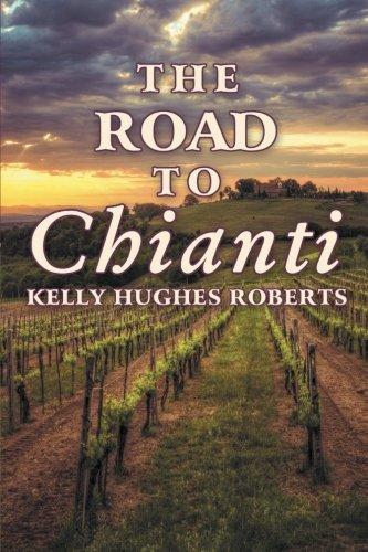 The Road to Chianti PDF