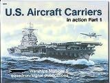 U. S. Aircraft Carriers, Robert Stern, 0897472659