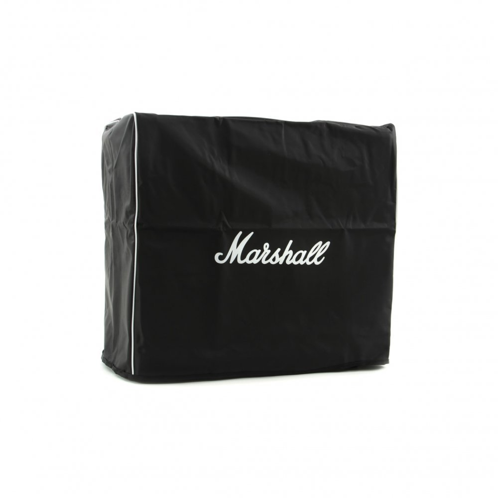 Marshall DSL15C Combo Amp Protective Cover (COVR-00118)