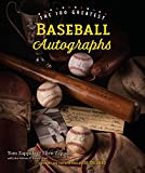 The 100 Greatest Baseball Autographs