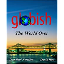Globish The World Over