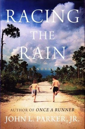 Download Racing the Rain : A Novel(Hardback) - 2015 Edition pdf epub