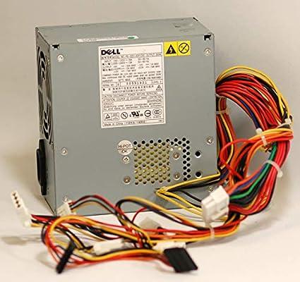 New Dell Dimension B110 1100 2200 2300 2400 3000 4300 200w PSU P0304 N0836