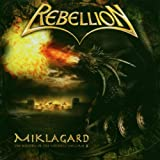 Miklagard-History of the Vikings Vol.2