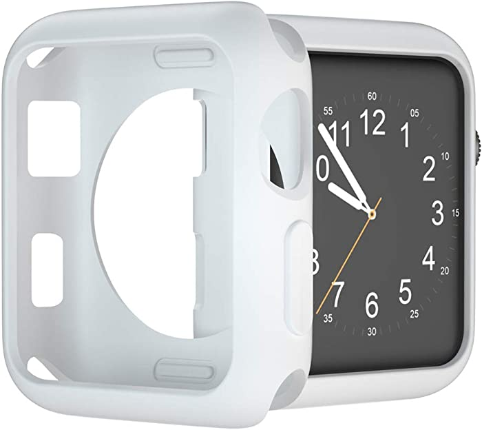Top 10 White Apple Watch Cover 40Mm Series 4