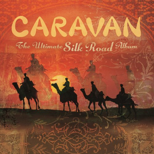 Silk route mp3 songs download