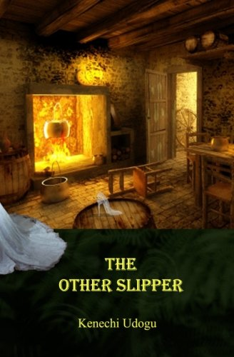 The Other Slipper