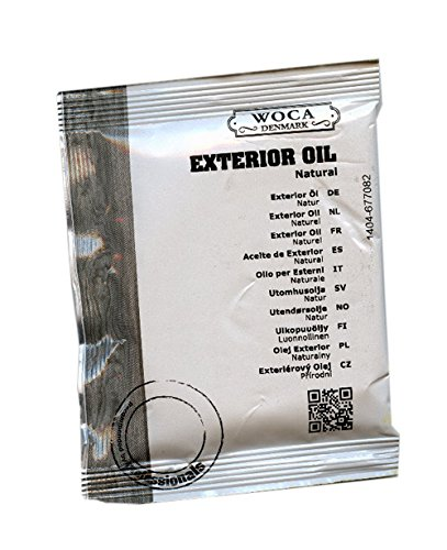 woca-exterior-oil-waterbased-walnut-tester-25-ml-packet