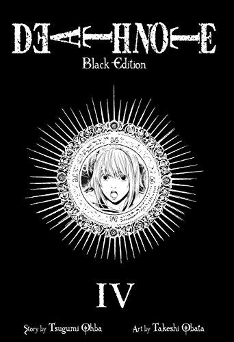 Death-Note-Black-Edition-Vol-4