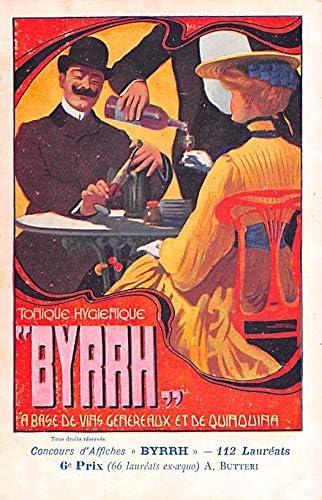 Lot of 66 Antique /& Vintage Postcards