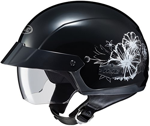 HJC Helmets IS-CRUISER BLUSH MC-5 XSM