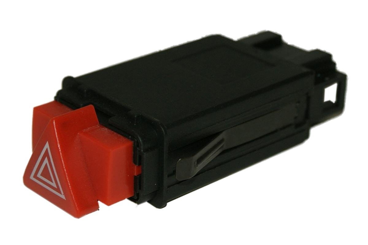 Magneti Marelli 000051009010 Lampeggiatore DEmergenza Interruttore