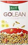 Kashi GoLean Cereal, 13.1 oz