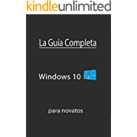 guia windows 10 para novatos