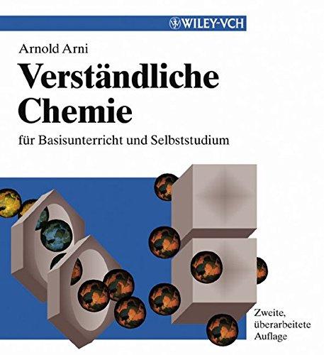verstndliche-chemie-fr-basisunterricht-und-selbststudium-fur-basisunterricht-und-selbststudium