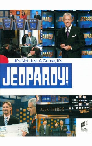 jeopardy-tv-11-x-17-tv-poster-style-a