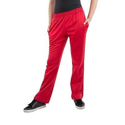Covalent Activewear Girls Viking Sweat Pant