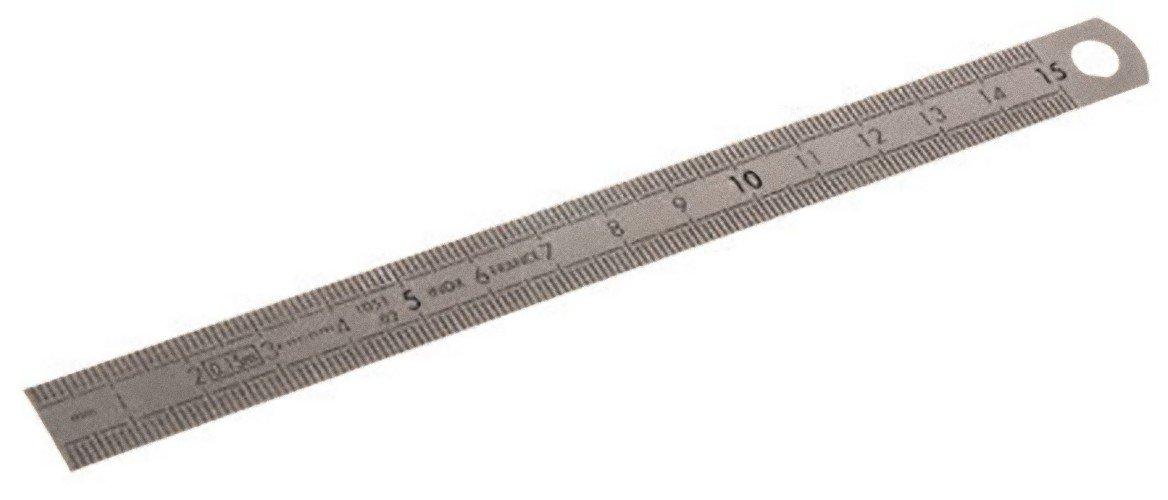 facom-dela 1051,150/Barrette 2/Sided 1500/mm Stainless Steel