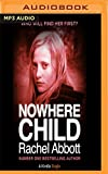 img - for Nowhere Child book / textbook / text book