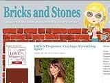 Celebrity Gossip Blogs