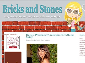 Bricks And Stones Gossip - Best Photos Of Brick Imagefor.Org