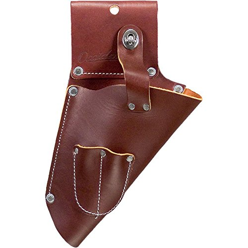 Occidental Leather 5066 Cordless Drill Driver Holster w/ Bit Holders (item_by#MaxTool Super Sale ,ket72201381780287 by itonotry