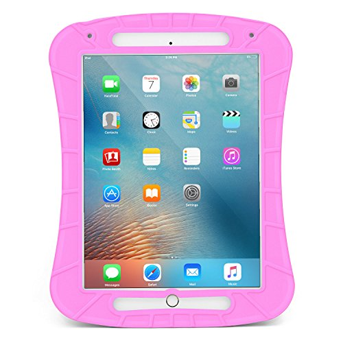 ipad 2 air case girls cool - 2