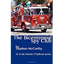 Bicentennial Spy Club