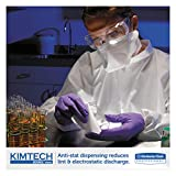 KIMTECH Kimwipes Delicate Task Wipers